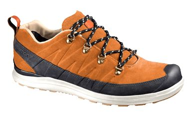 Moderní rekreační bota pro muže Salomon XA Chill