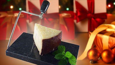 Kráječ na sýr