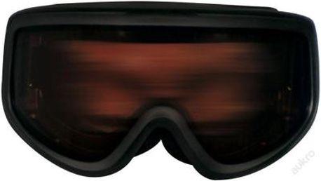 Lyžařské brýle Razier GG