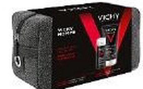 Pánská pleťová kosmetika VICHY HOMME Hydra Mag XMAS