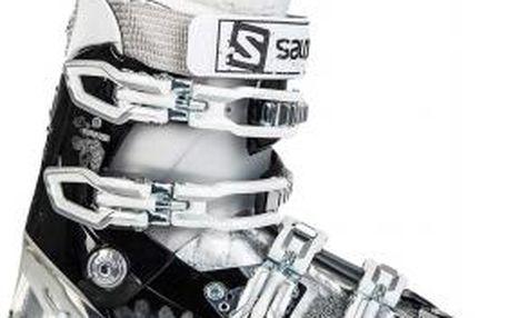 Lyžařská obuv pro ženy IDOL SPORT 26