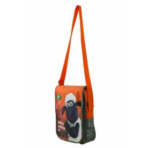 Ovečka Shaun - taška přes rameno