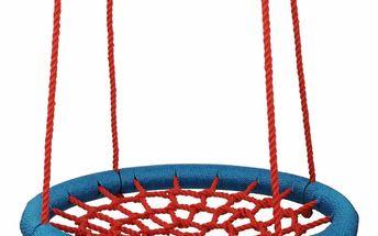 Woody 91401 - Houpací kruh (průměr 85 cm)