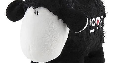 Neodolatelná hebounká plyšová ovečka z kolekce Sheepworld