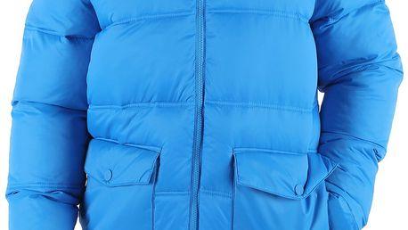 Pánská zimní bunda Puma