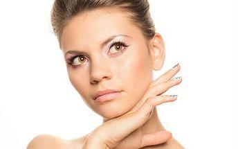 Beauty balíček: 120 minut regenerace celého těla se slevou 61 %