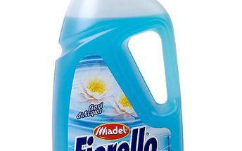 Fiorello Fiori d´Acqua 1500ml univerzální prostředek na podlahy