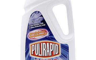 Pulirapid Casa Colonia 1500ml, univerzální čistič