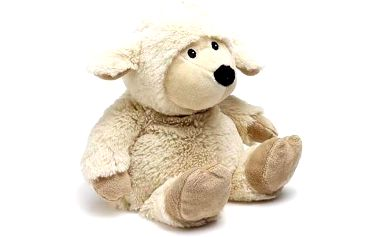 Albi Hřejivá ovečka