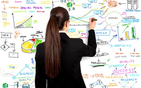 PRINCE2® Intro: základy projektového řízení (28.11.)