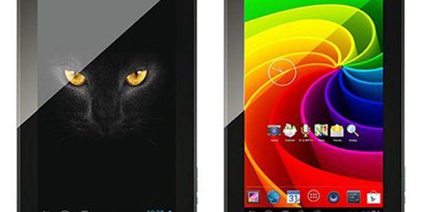 """10"""" tablet Manta MID1005"""