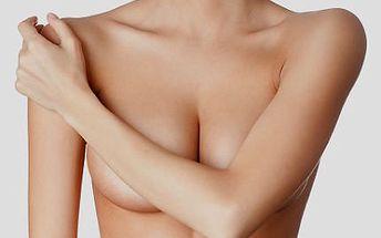 THERMAGE HANDS: vypnutí pokožky na hřbetech rukou