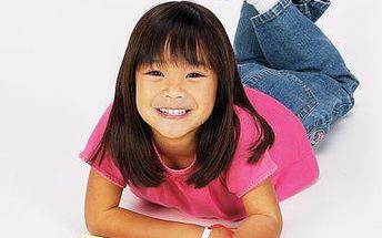 Dětská šicí sada od Learnin Resources