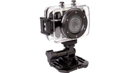 Outdoorová kamera Rollei Youngstar (40235)