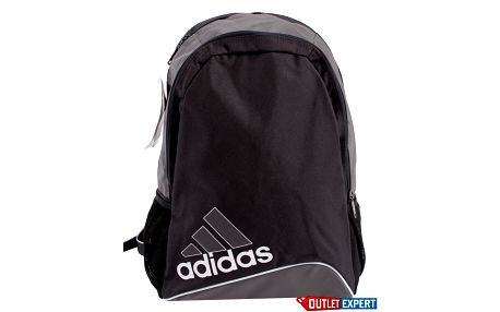 Jednoduchý batoh Adidas