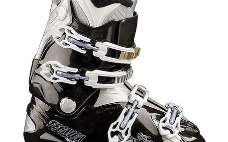 Dámské lyžáky Tecnica Viva Mega+ RX