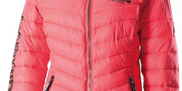 Dámská sportovní zimní bunda Rehall Cecille