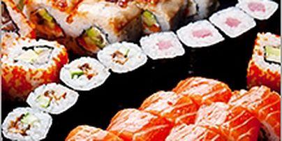 Miomi Sushi Restaurant