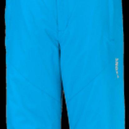Dětské lyžařské kalhoty Snoxx EASY