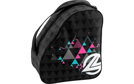 Lange Exclusive Basic Boot Bag Pestrobarevná - 2014-2015