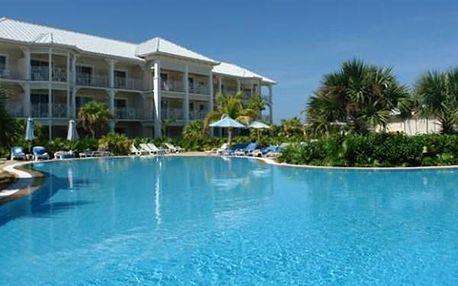 Hotel BLAU MARINA VARADERO, Kuba, letecky, all inclusive