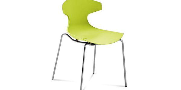 Jídelní židle Echo