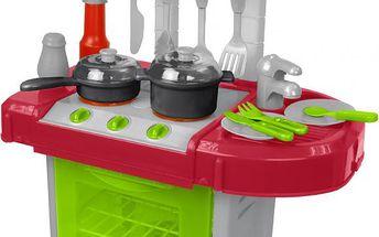 HTI 1680703 - Skládací kuchyňka Smart