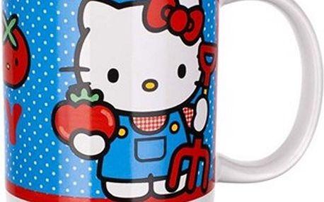 Banquet Hrnek Hello Kitty, 325 ml