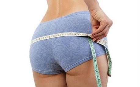 Revoluční novinka: Elektromagnetická redukce tuků!