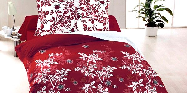 Kvalitex bavlna povlečení Molly, 140 x 200 cm, 70 x 90 cm