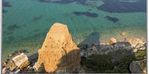 Smart TV s Full HD rozlišením, LED podsvícením a IPS panelem LG 42LB630V