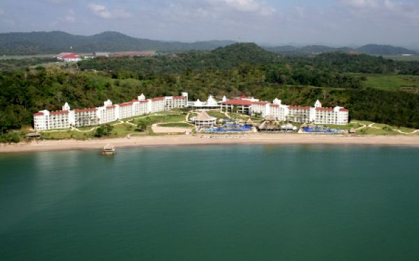 Intercontinental Playa Bonita Resort & Spa, Panama