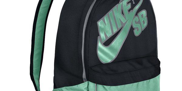 Batoh Nike SB Pedmont