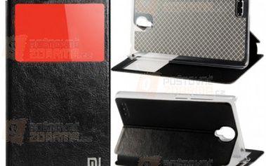 Ochranné pouzdro pro Xiaomi Redmi Note - 3 barvy a poštovné ZDARMA! - 9999912525