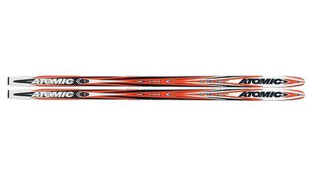 Dětské běžky Atomic Ski Tiger Grip Universal