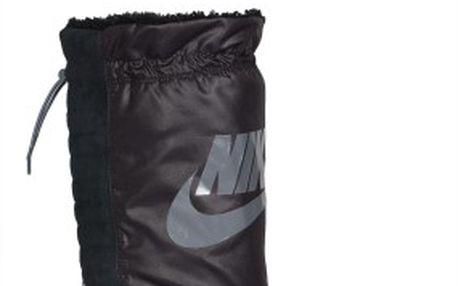 Stylové zateplené sněhule Nike WMNS Meritage