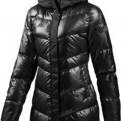 Dámský kabát Adidas Frost down coat