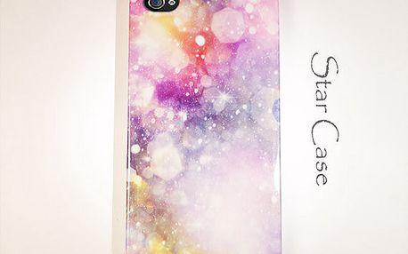 Krásný obal na Samsung Galaxy S3 Galaxy