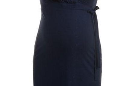 Krásné dámské šaty značky Noppies