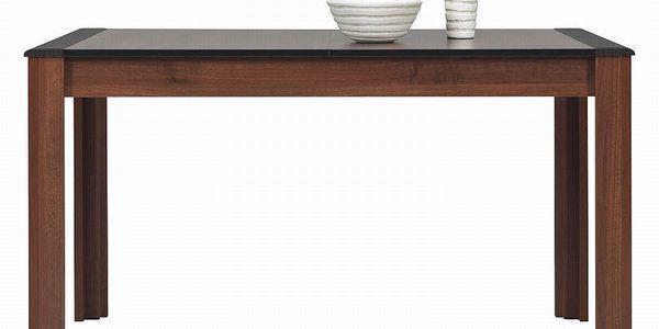 SCONTO NONA moderní jídelní stůl