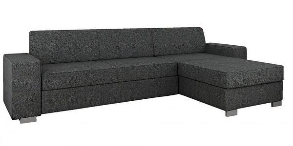 SCONTO LAURA moderní sedací souprava