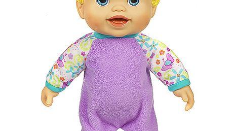 Hasbro Hopsající panenka hopsající, mluvící