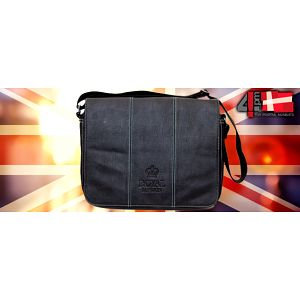 Stylová pánská taška značky Royal London