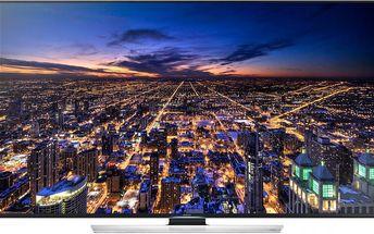 "3D televizor 48"" Samsung UE48HU7500"