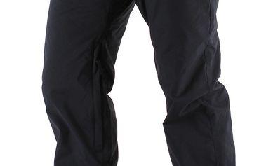 Pánské lyžařské kalhoty Quiksilver