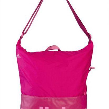 Dámská kabelka Adidas Performance Shoba