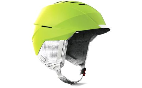 Lyžařská helma Vanguard