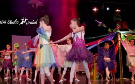 Benefiční představení v Salesiánském divadle! Podpořte lidi s postižením s projektem Naše srdce nezamrzla!