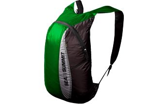 Kompaktní batůžek Sea to Summit Ultra-Sil Day Pack green