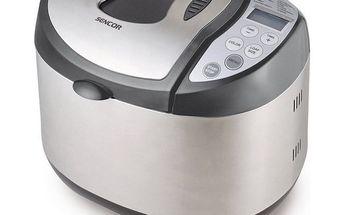 Sencor domácí pekárna SBR 930SS